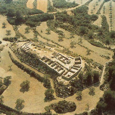 castellet-de-bernabe