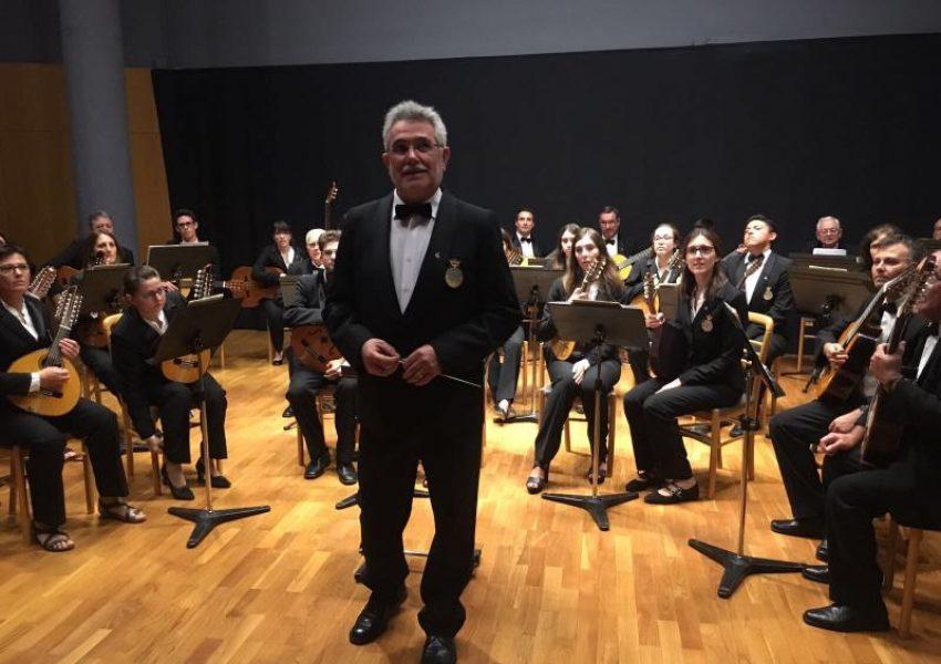 Concierto de la Orquestra de Plectre «El Micalet»_5fc69c6202734.jpeg