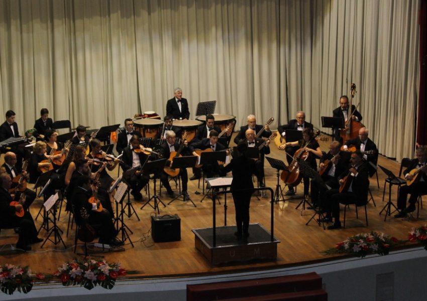 Concierto de Navidad de la Agrupació Musical Edetana «Vicente Giménez»_5fc69c29aa584.jpeg