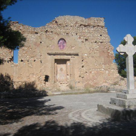 ermita-santa-barbera-pla-general-i-creu