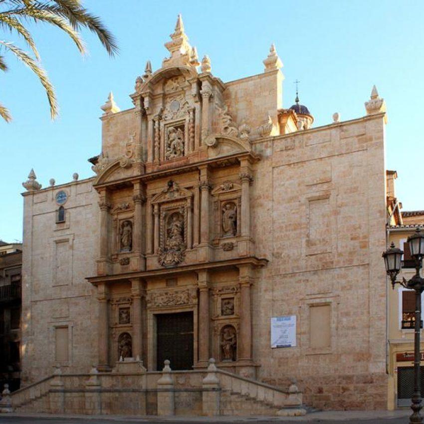 iglesia_asuncion_nodo