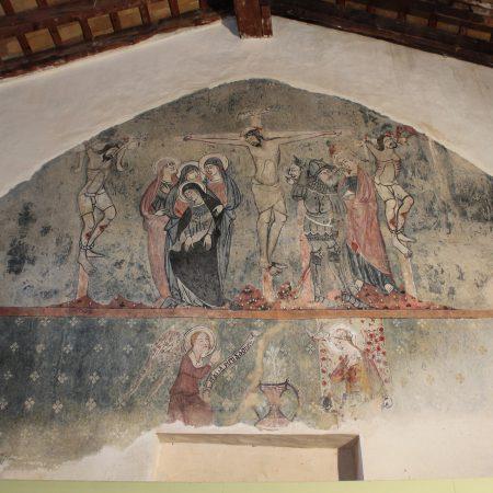 iglesia_del_bon_pastor