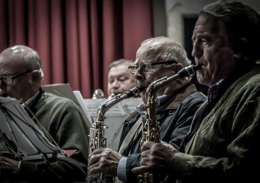 jubilados-musica
