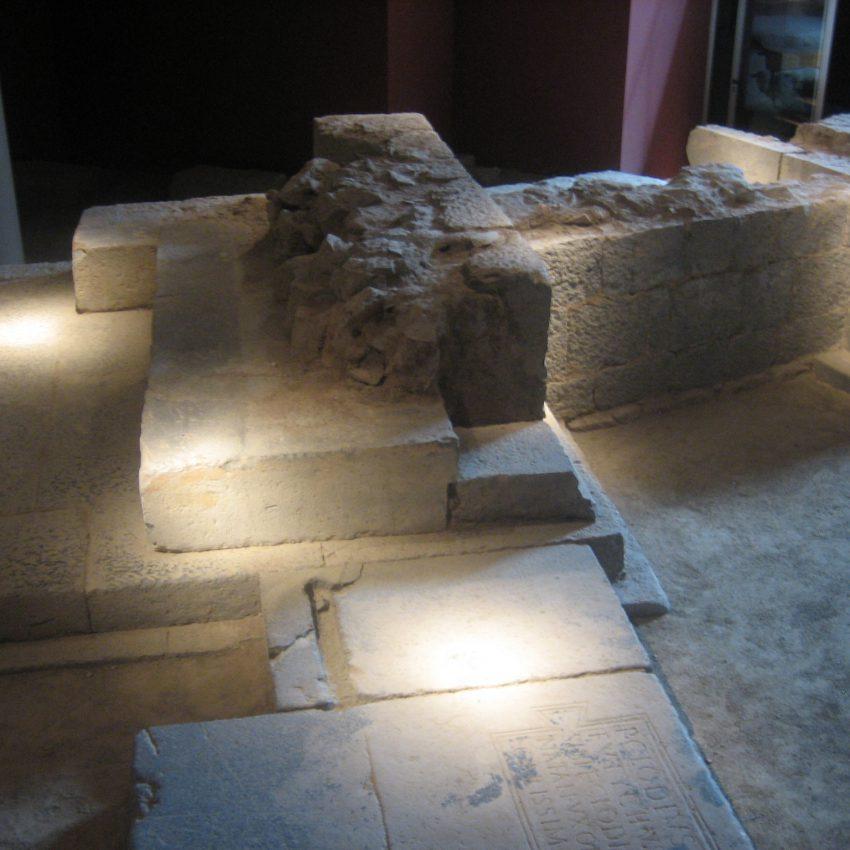 mausoleus-romans-conjunt-superior-2