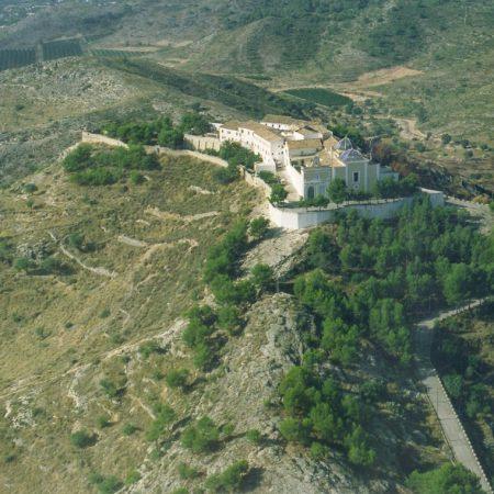 monasterio-de-san-miguel