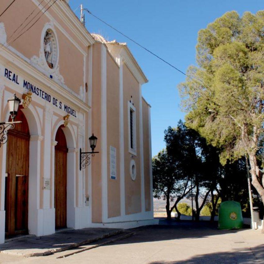 monasterio_san_miguel_nodo