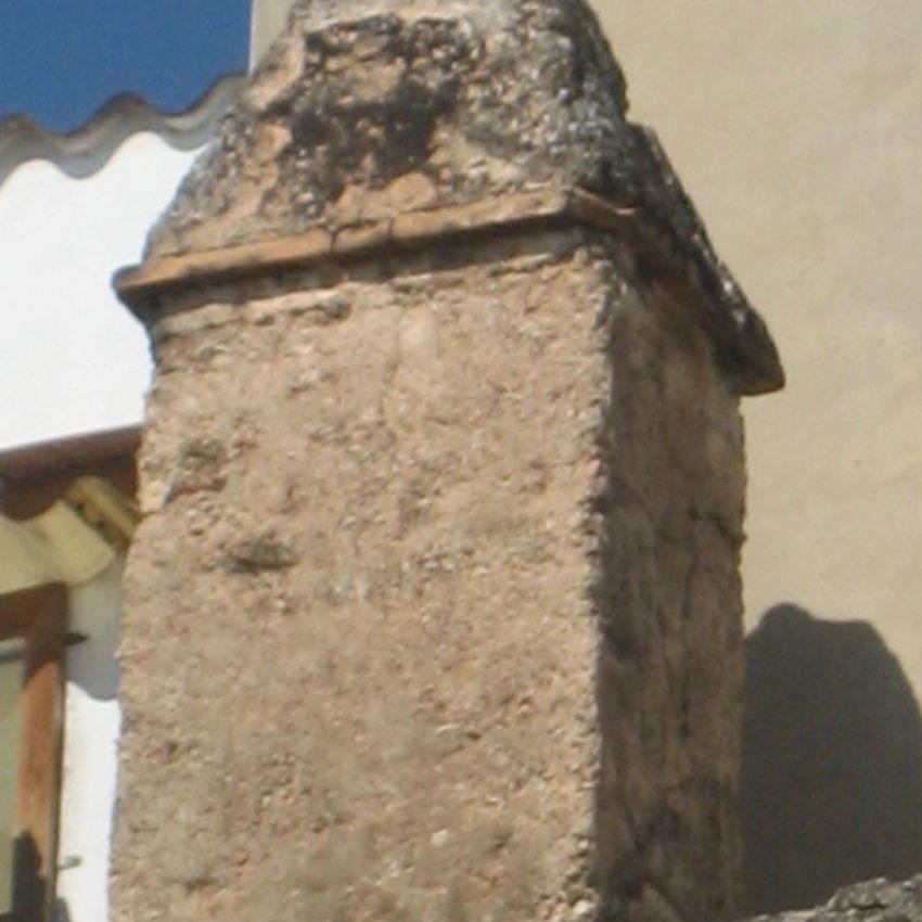 muralla-medieval-pla-detall
