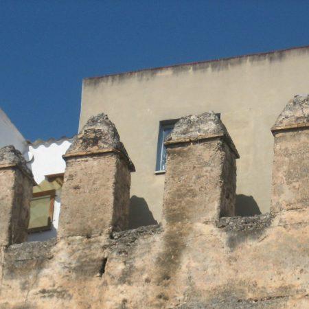 muralla-medieval-pla-general