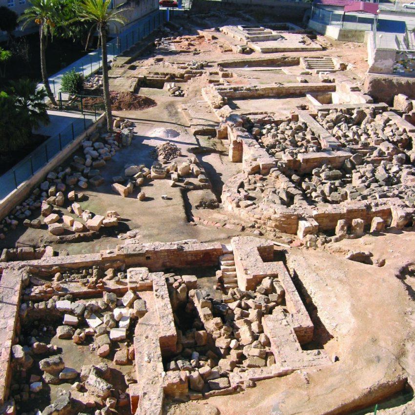 santuari-i-termes-romanes-de-mura